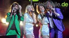 Absolutely ABBA - The Premium Cover Show