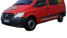 Kleintransporter-für den kleinen Transport & Umzug