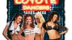 COYOTE DANCERS - Die heiße Tanzshow