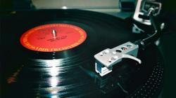 Musikanlage mieten