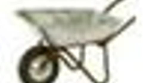 Verlege/Transporthilfen