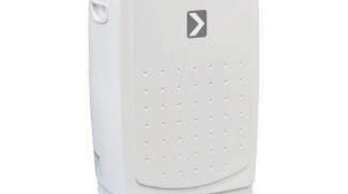 Klimagerät Trotec PAC 3500