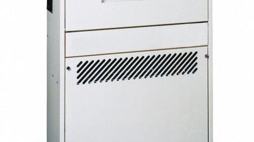 Klimagerät Trotec PT 4500 AS Spotcooler