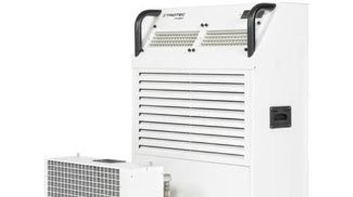 Klimagerät Trotec PT 6500 S
