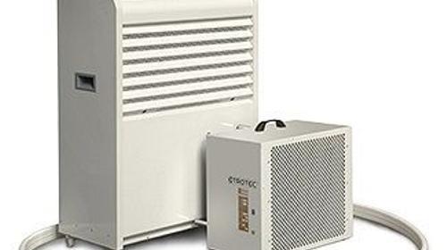 Klimagerät Trotec PT 6500 AHX
