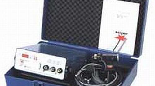 Bolzenschweissanlage, M3-M8 x 60mm, max.230V-16A, 20kg / Werkzeuge / Geräte / Schweißen