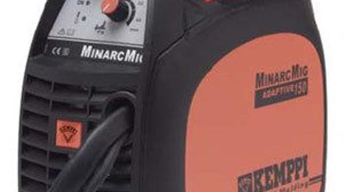 Schweissgerät Mig Mag Schutzgas 170A Schweißanlage