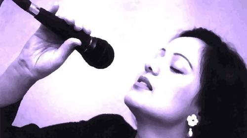 Gesangsunterricht in Berlin