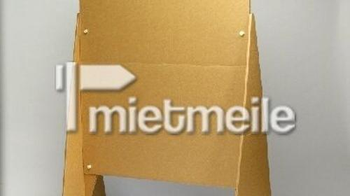 Pinwand / Pinnwand / Pinpoint aus Pappe Papptafel
