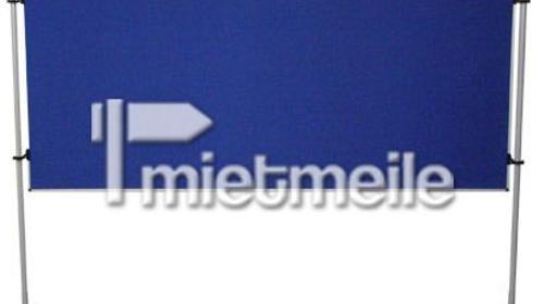 Metaplantafel Moderationstafel XXL Raumteiler