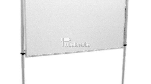 Whiteboard XL Weißwandtafel Magnettafel