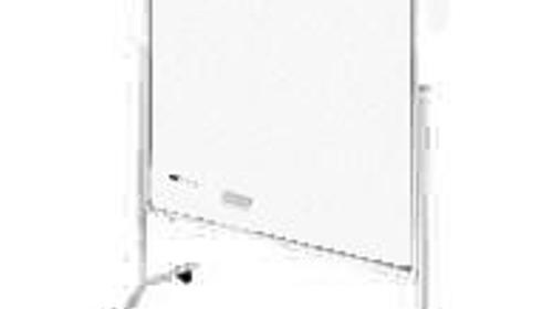 Whiteboard Standardgröße Magnettafel Posterwand