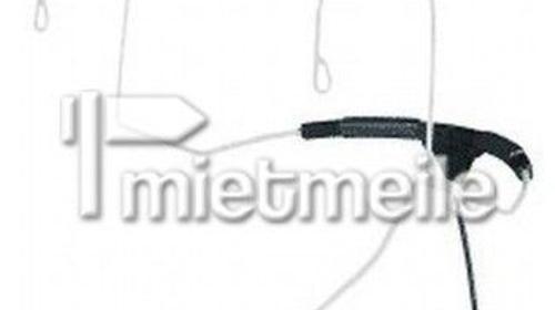 AKG C477WR L/P Headset (Fleischfarbend)