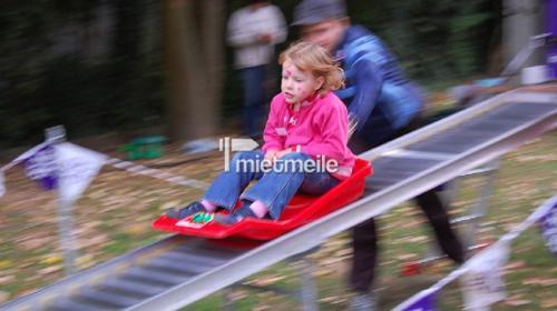 Rollenbahn  (TÜV geprüft)