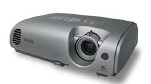 Epson Beamer X-GA  2000 Lumen - Versand bundesweit