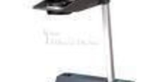 Overheadprojektor 250W - Tageslichtprojektor - Proki - Tali