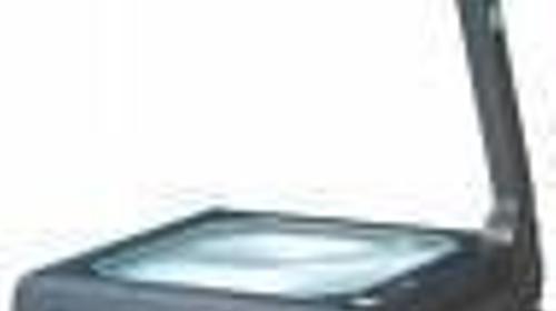 Overheadprojektor 575 HMI - Tageslichtprojektor - Proki - Tali
