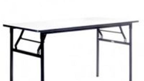 Banketttisch, Tisch 180 x 80 cm, Klapptisch