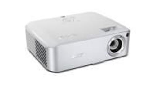 Acer Beamer, 2000 Ansi Lumen, Full-HD