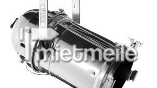 Licht, Scheinwerfer, Par 64 inkl. CP62, 1kw