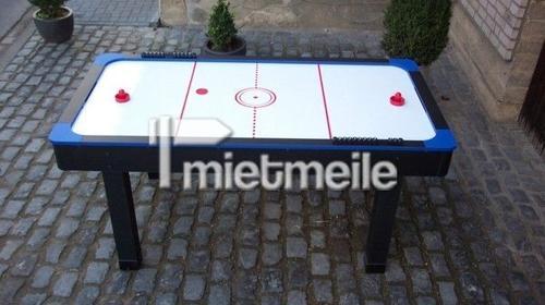 Air Hockey (Tischspielgerät)