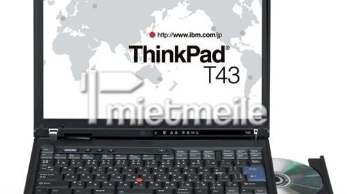 Thinkpad Windows 8.1, Microsoft Office