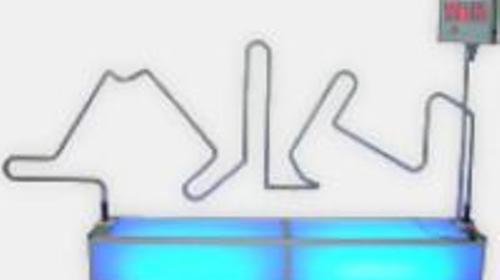Heißer Draht XXL