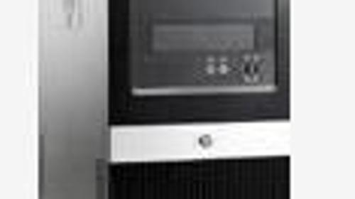 Arbeitsplatz Computer E5300 Dual-Core 2.6 GHz