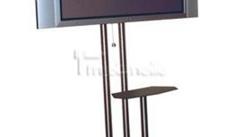 LCD Grossbild Monitore 32 bis 85 Zoll