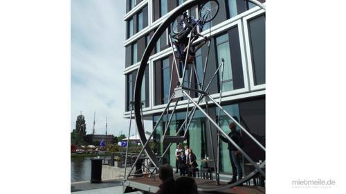 Loopingbike