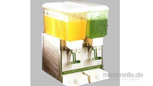 Mini Kühlschrank Düsseldorf : Kühlschrank günstig mieten in düsseldorf mietmeile
