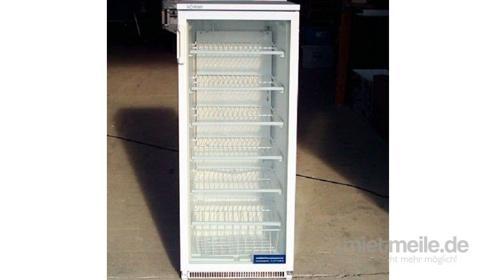 Mini Kühlschrank Billig : Kühlschrank günstig mieten in wolfsburg mietmeile.de