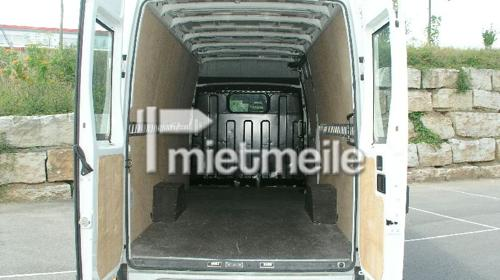 transporter mieten in heilbronn transporter vermietung. Black Bedroom Furniture Sets. Home Design Ideas