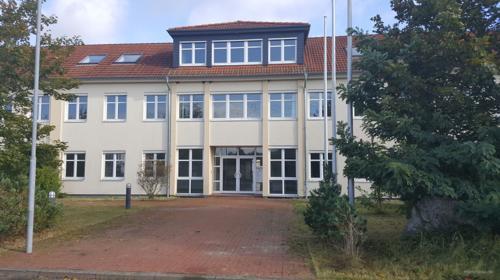 Location Veranstaltungsraum Tagungsraum Partyraum Schönwalde-Glien Brandenburg