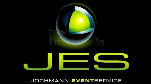 JES Veranstaltungsservice für Ihre Veranstaltung