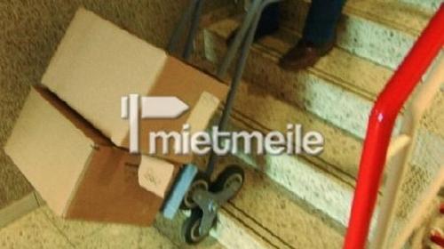 Treppenkarre, Sackkarre bis 200 kg