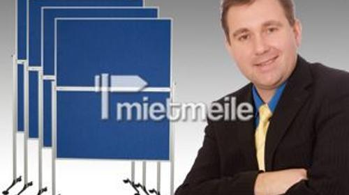 10´er Pinnwand Moderationswand Metaplanwand im Set