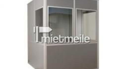 Simultan Dolmetscheranlage Bosch DCN-Digital im Komplett-Set