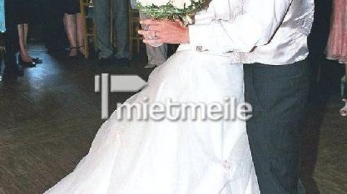 Hochzeitstanzkurs, Walzer Kurs Hochzeit Berlin