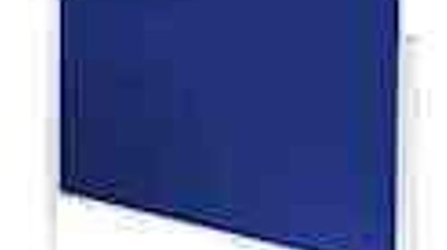 Moderationstafel Textil Metaplanwand Pinnwand