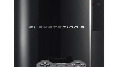 Playstation 3 Mieten, PS3 Mieten, € 15,- / Tag