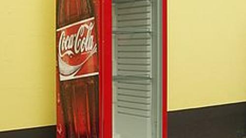 Kühlschrank Coca Cola : Kühlschrank mieten in kiel mietmeile.de