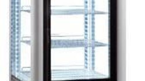 Kühlschrank / Kühlsäule / Kühlgeräte