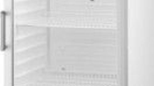 Mini Kühlschrank Mieten : Kühlschrank mieten in erfurt mietmeile.de