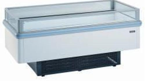 Effect Mini Kühlschrank : Kühlschrank mieten in bayreuth mietmeile