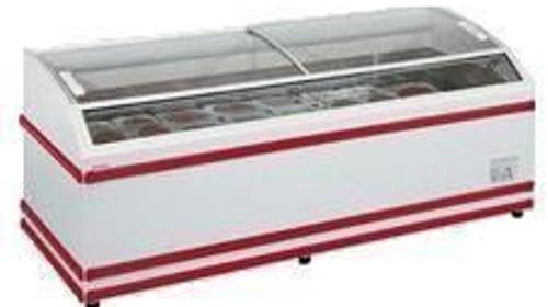 Kühlschrank / Tiefkühltruhe / Tiefkühlgeräte / Kühlgeräte
