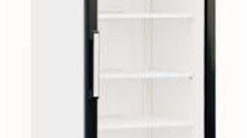 Kühlschrank / Tiefkühlschrank / Kühlgeräte / Tiefkühlgeräte