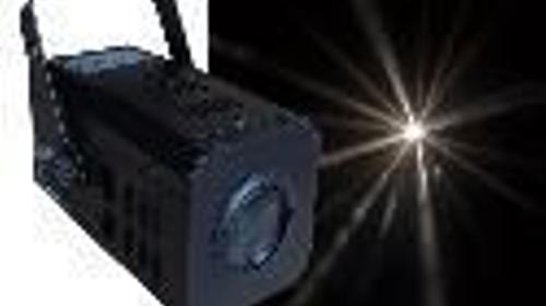 Lichttechnik, Beleuchtung, Flowereffekt, Light, Licht, Lichteffekte