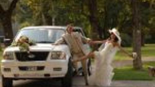 Limousinenservice & Stretchlimo mieten & Hochzeitslimousine & Hummer Stretch &  Chrysler 300C Stretch