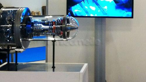 Monitor Stativ Bildschirm Ständer Designstand